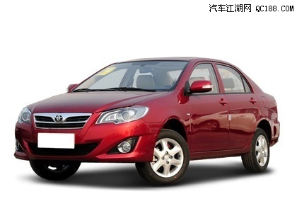 丰田花冠现车都是有什么颜色丰田花冠在哪里买车会更优惠高清图片