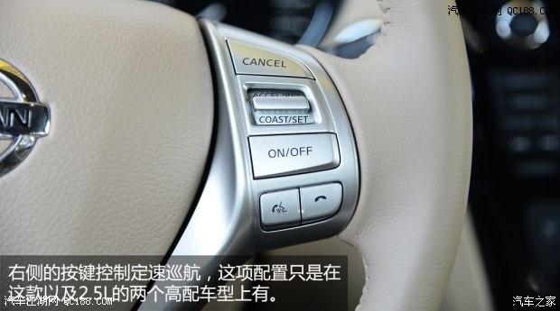 异地控制的按钮接线图