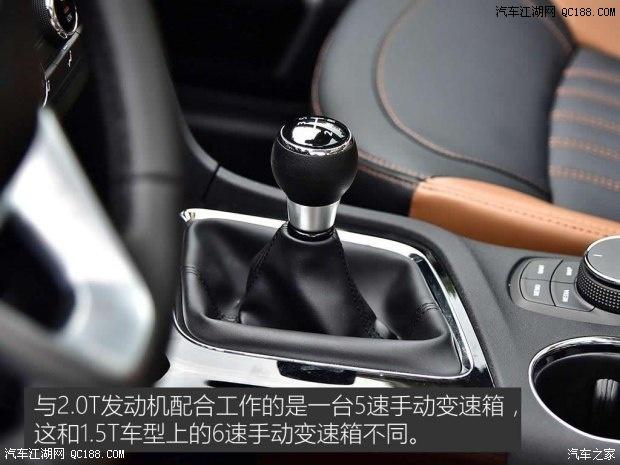 东南DX7发动机是进口的吗东南DX7销量怎么样东南DX7质量真的差吗高清图片