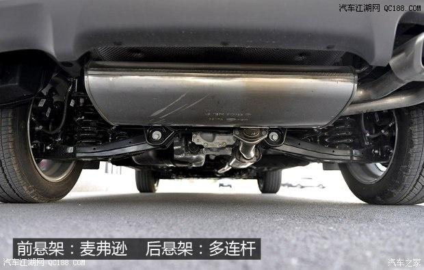 北京现代全新途胜现代全新途胜怎么样全新途胜改装全新途胜SUV质量高清图片