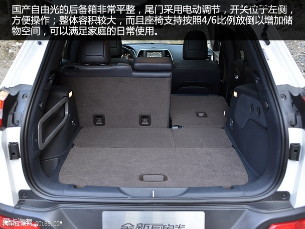 jeep车报价及图片大全jeep自由光质量怎么样图片