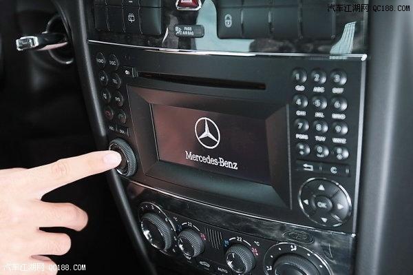 汽车改双主机电路图