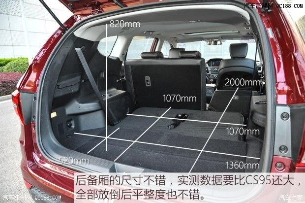 力帆X80本店现车销售全国 7座城市越野 实惠价位低