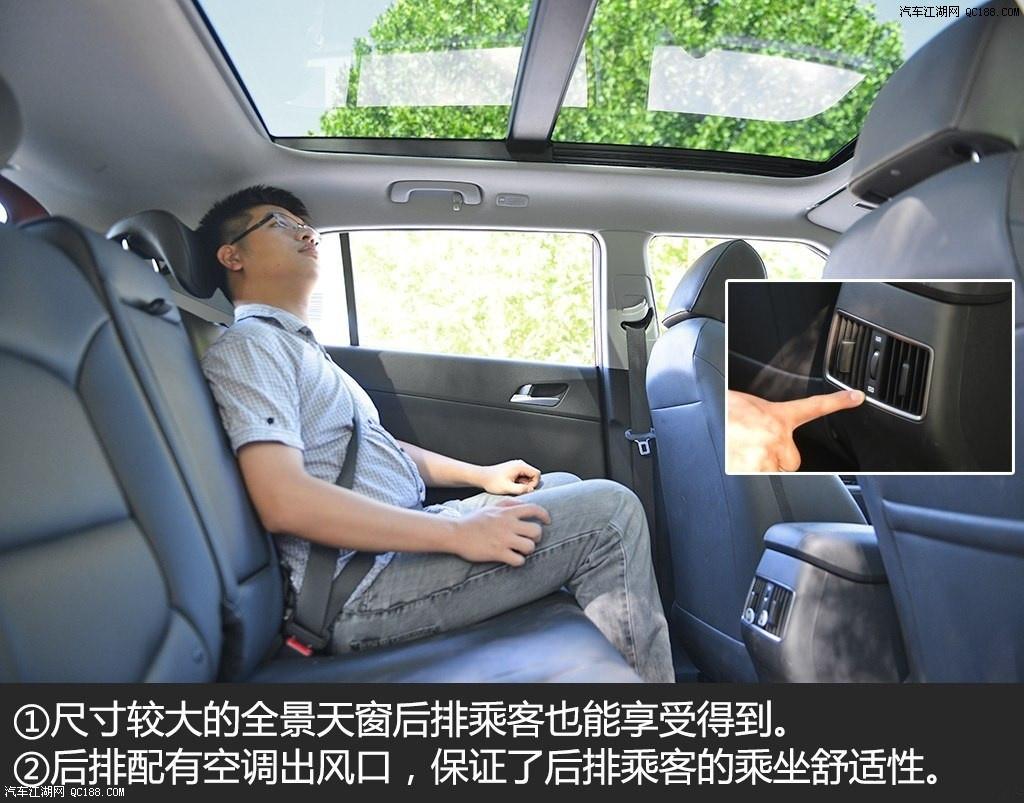 北京现代ix25最高优惠 超值优惠活动进行中全国销售