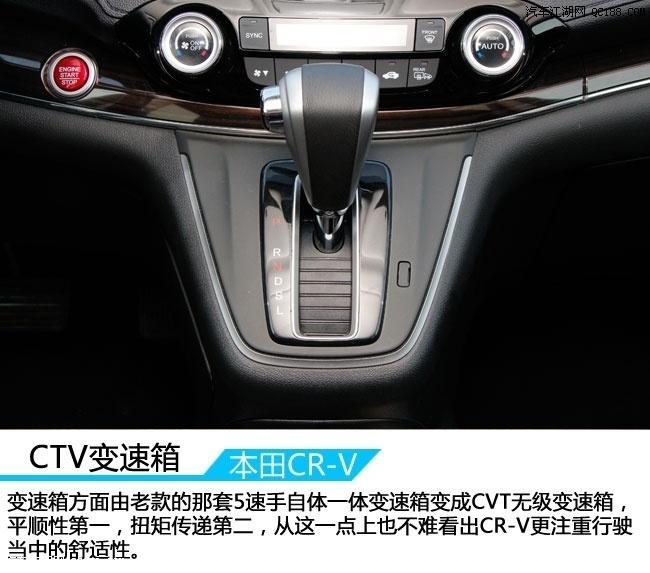 本田CRV最低多少钱本田CRv混动车型什么时间上市