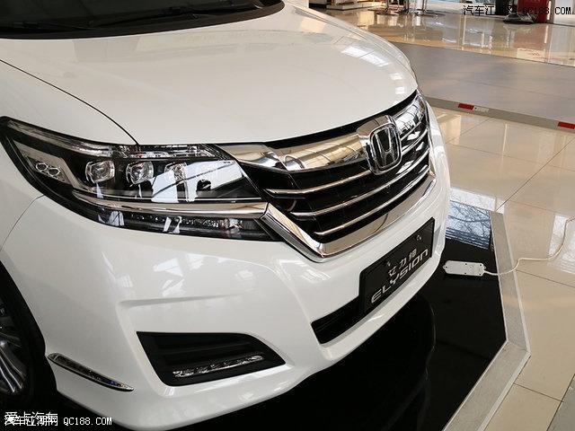 江湖汽车网艾力绅>新艾力绅2.4l对比别克gl82.宝骏560v江湖案例图片