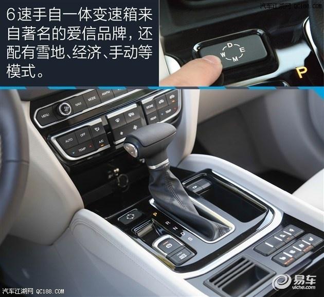 定速巡航,主副驾驶电动座椅调节,中控大屏,氙气大灯,后视镜折叠和内后