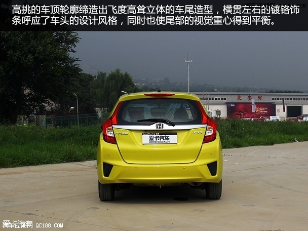 万买什么车最好本田飞度车怎么样进口与国产哪个好高清图片