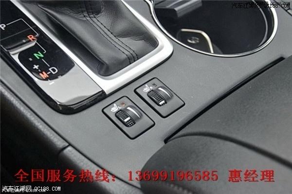 丰田汉兰达新款上市销量怎么样有人买吗汉兰达哪里优惠高清图片
