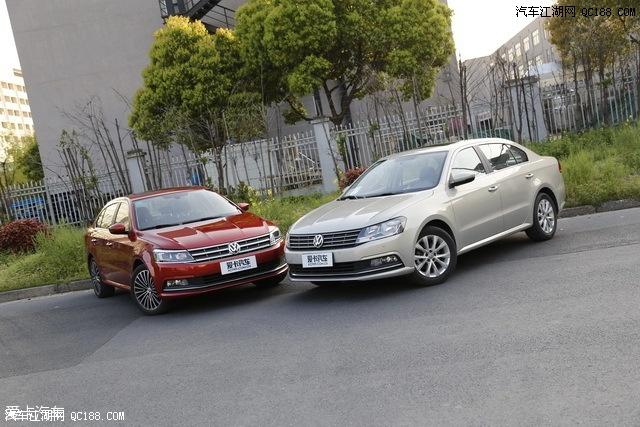 朗逸1.2T對比1.4T油耗   紅色的這臺是230TSI版本,配備低功率版1.4T發動機,銀色的這臺就是1.2T車型了,外觀上兩車僅在細微的地方有所不同。 目前在售的2017款朗逸一共有4套動力總成可選,分別為1.6L、1.2T和1.4T高低功率兩款,1.2T的尾標為180TSI,1.4T高低功率分別為280TSI和230TSI,1.