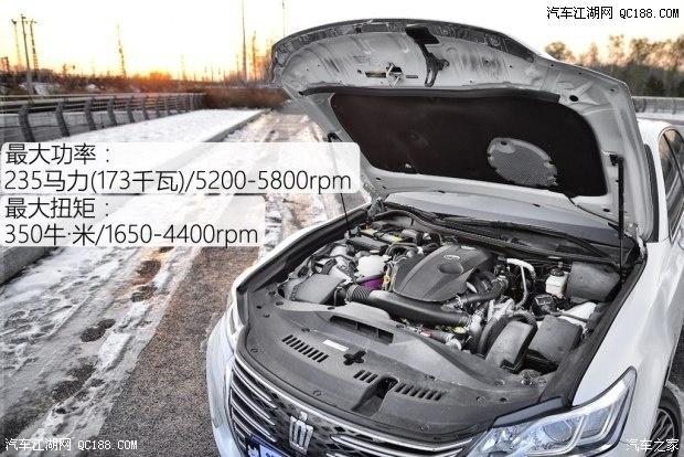 丰田皇冠变速箱是几速的丰田皇冠轮毂尺寸轴距多长
