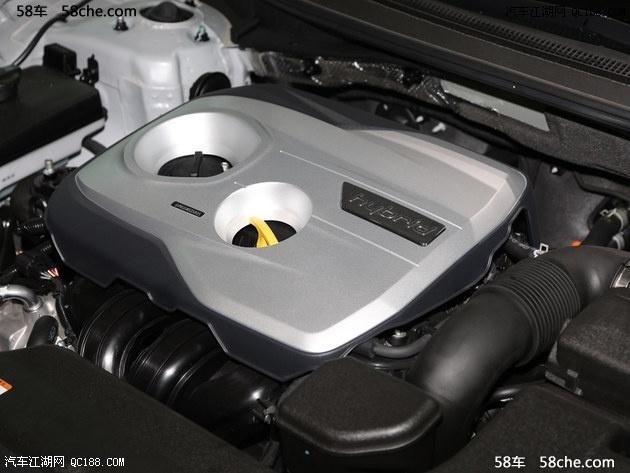 索纳塔九新款会不会大改款现代索九同价位是什么车型