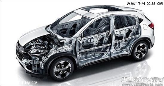 缤智舒适性怎么样            同时,该车主动和被动安全配置方面也