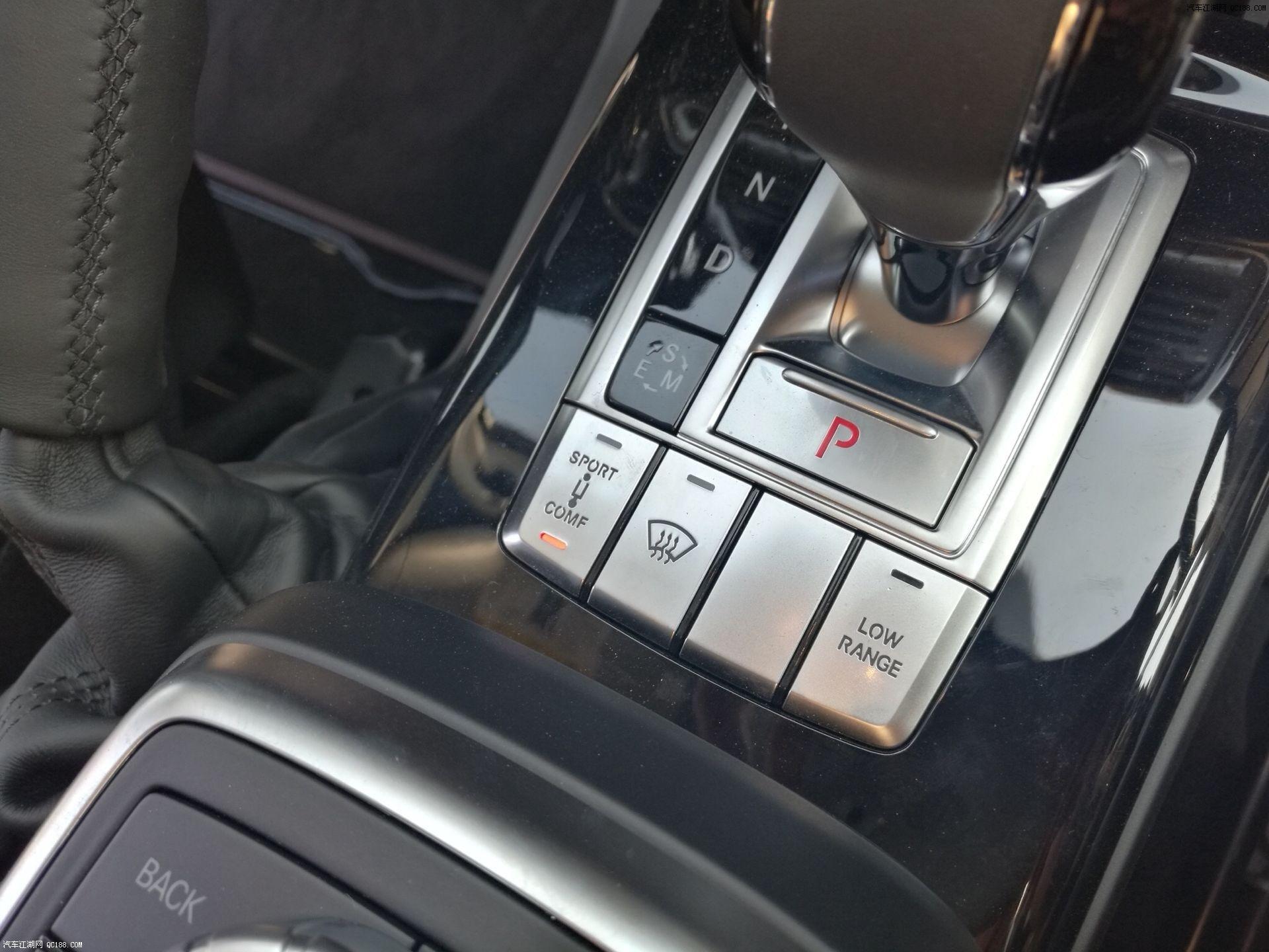 17款奔驰G550全国上牌天津港进口优惠让利售