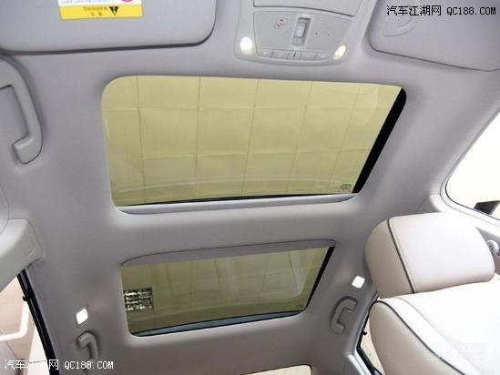 东风日产天籁2.0LXL舒适版2016款现在优惠多少钱