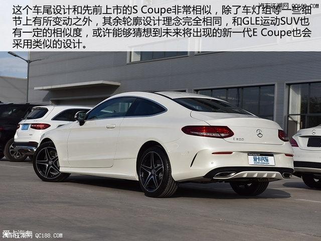 奔驰C180L时尚型最低什么价格奔驰C300L运动型降价了吗