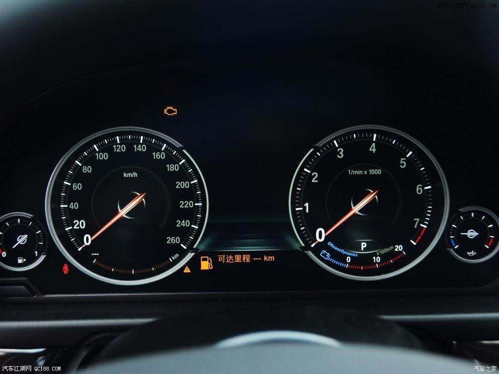 宝马528最低价多少钱有现车吗售全国