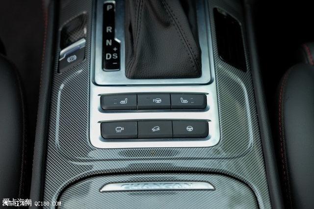 长安汽车新上市cs55怎么样长安cs55和长安cs75的区别