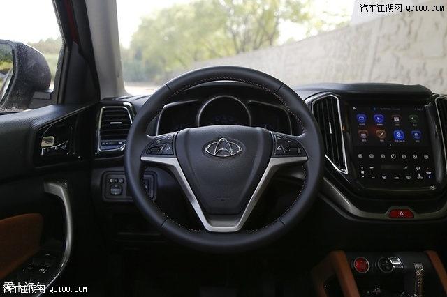 长安CX70参数配置表长安汽车长安CX70参数详解试驾视频高清图片
