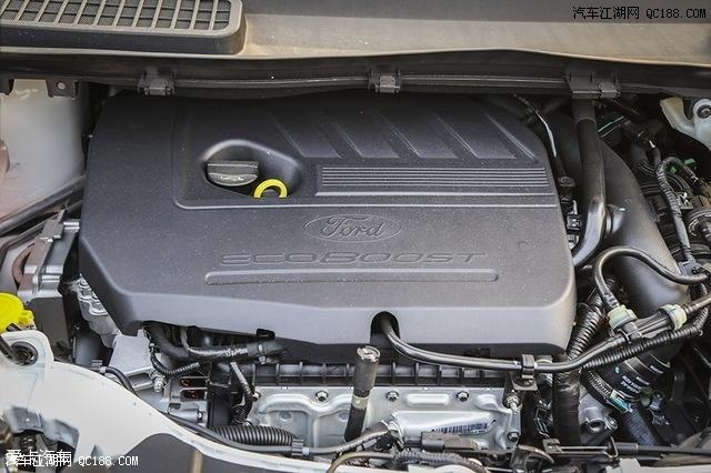 新款翼虎车身质量如何新款翼虎百公里耗油量高吗