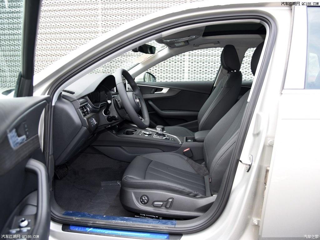 13年奥迪A4l没感觉到车内有异味要不要换隔音棉?