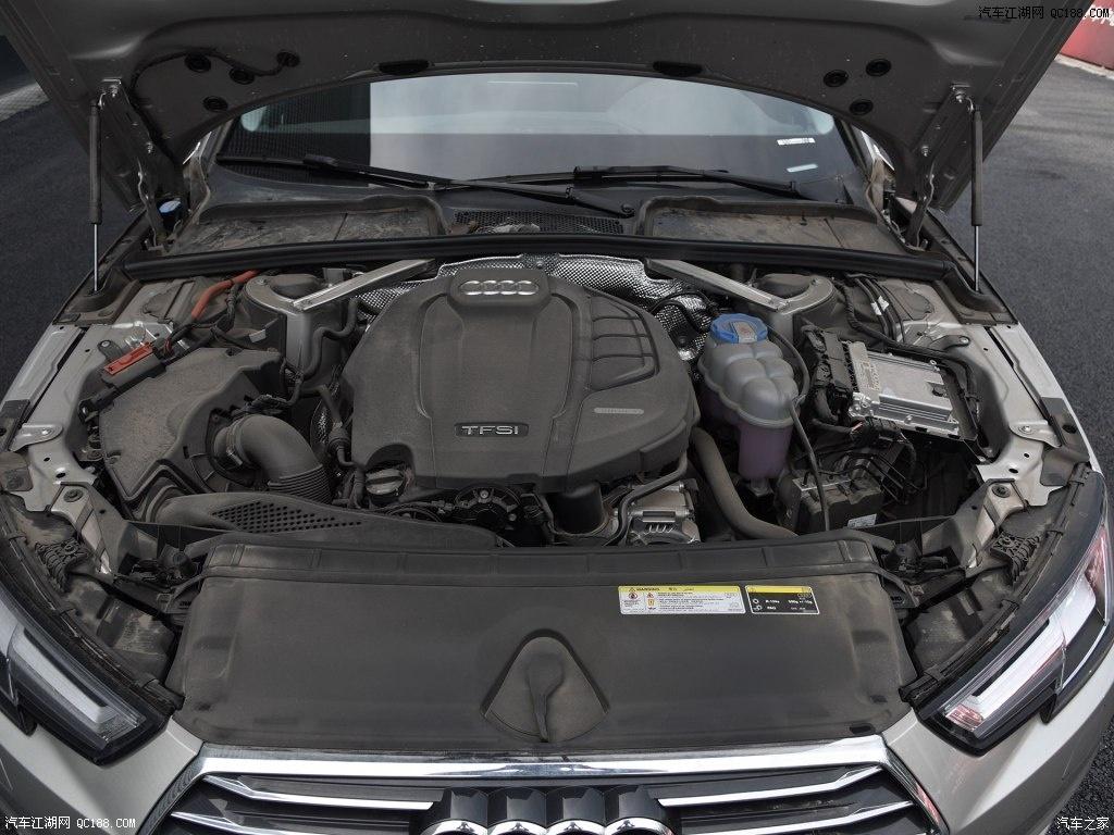 4s说厂家免费更换 奥迪A4L中控下的隔音棉,... -爱卡汽车网论坛