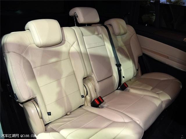 天津买奔驰GLS450广东可以上牌落户手续齐全全国上牌