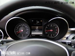 奔驰c级发动机是进口的吗落地多少钱奔驰c级报价及图片