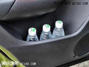 东南DX3发动机是三菱发动机东南是哪个国家的品牌高清图片