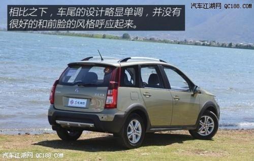 东风景逸xv是什么发动机景逸xv性价比怎么样景逸xv多钱