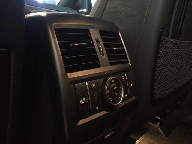 奔驰GLS450最低报价 加版顶配现车配置