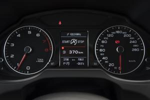 北京奥迪Q5优惠促销最高优惠18万 现车促销 赠精美礼包