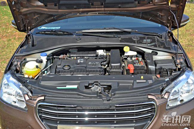 最大一体达到150nm,与之匹配的是五速扭矩或者6速手自手动变速箱.比亚迪2010款f3怎么样图片