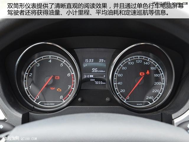 新款奔腾b30质量如何奔腾b30发动机耐用吗B30最新报价