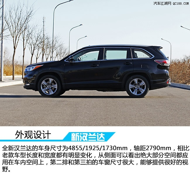 丰田汉兰达在华销量怎么样北京有多少优惠价格