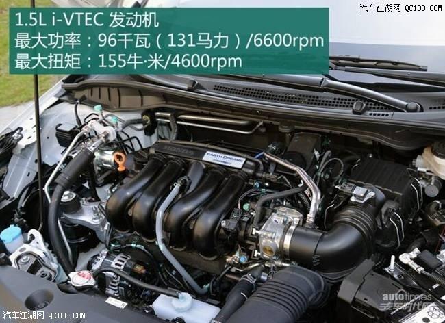 起亚哥瑞最低的缺点是本田哥瑞国庆促销最大报价本田kx3空调外循图片