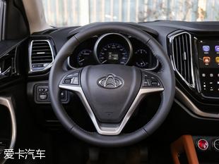 长安CX70报价及图片长安CX70多少钱长安CX70销量高清图片