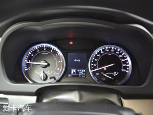 新款汉兰达销量如何汉兰达百公里加速多长时间