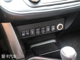 丰田RAV4异地购车能落户上牌吗丰田RAV4质保时间是多久