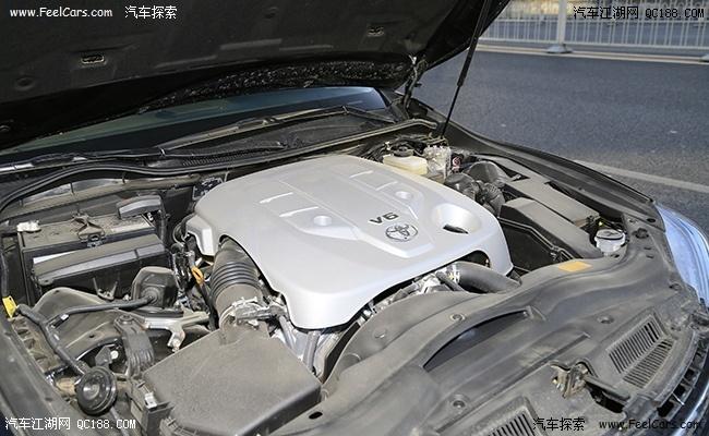 丰田锐志可不可以分期付款丰田锐志在哪里买优惠多