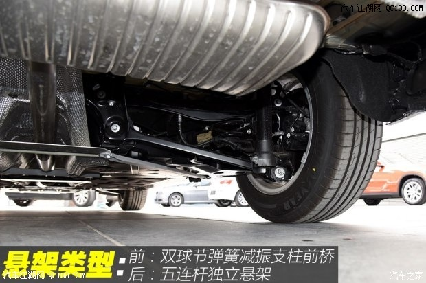 宝马2系变速箱发动机如何 宝马2系最低价格是多少钱