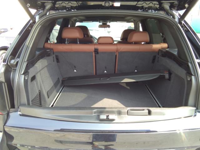 加版宝马X52.0T油电混合车型更环保