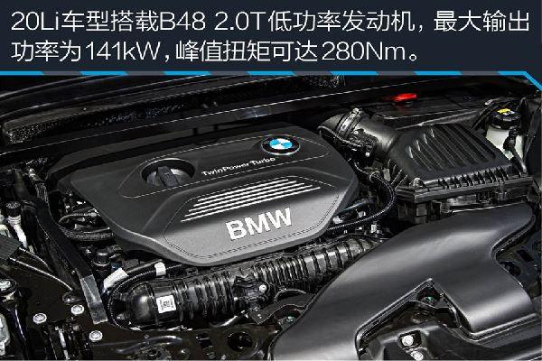 宝马X1在北京提车回当地能上牌照吗外地能到北京提车吗
