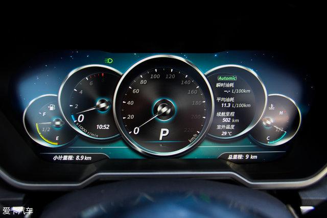 联想t700_众泰t700有几个颜色t700现在怎么优惠这么多发动机质量