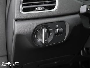奥迪q3最新款的销量如何奥迪q3车身质量如何舒适性如何