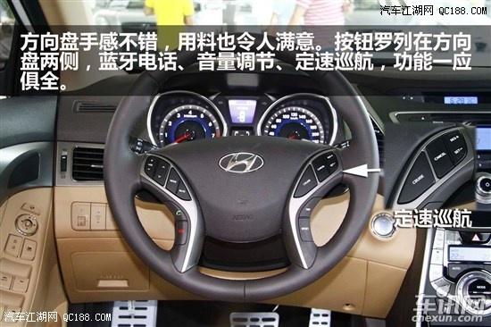 购车热线: 15210830223 张阳 北京市场现车居多,为走量销售,抢占市场份额,在价格上作出了底价的让步,2017年有望透支2018年的销量!北京这个高消费的高端城市,跑销量赢市场份额的最佳方法是薄利多销。要想使顾客满意,就应该做到高出竞争对手或竞争对手做不到、不愿意做,甚至没有想到的超值服务!