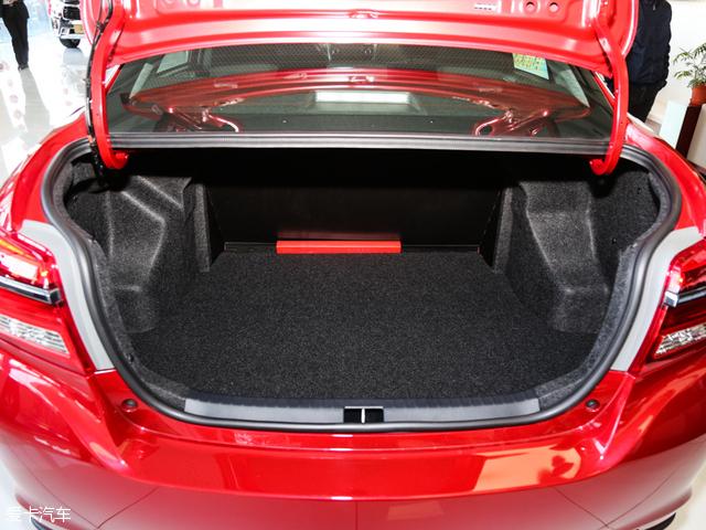 丰田致享带天窗的多少钱致享在哪提车优惠力度最大高清图片