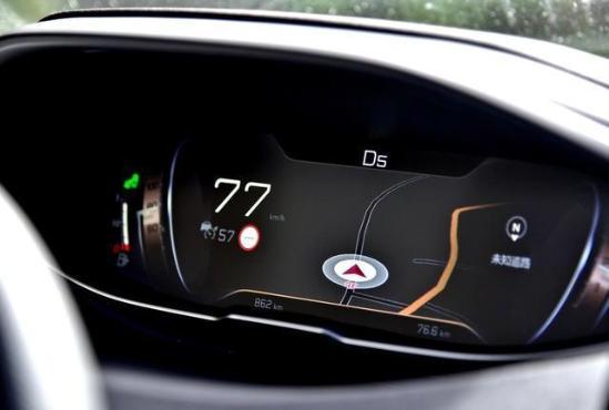 东风标志4008怎么样优惠活动促销最低价售全国_汽车
