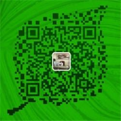 奔驰GLE400详细配置新报价进口3.0T手续齐