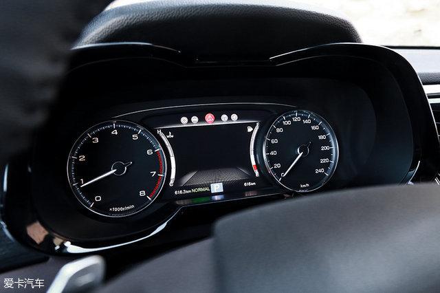 广汽传祺GS8发动机质量怎么样传祺GS8年底促销最低价